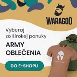 Waragod.sk