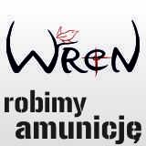 WREN.PL